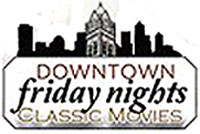 downtown-friday-nights-for-website